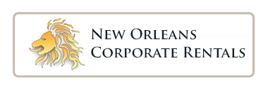 New Orleans Corporate Rentals